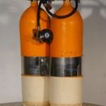 bombole arncioni