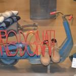 emporium-donati 070