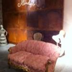 foto divano illudia