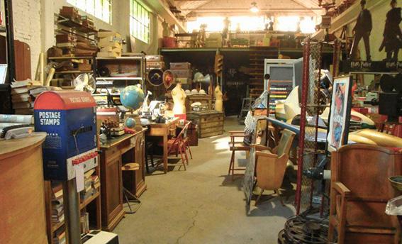 foto home page sito